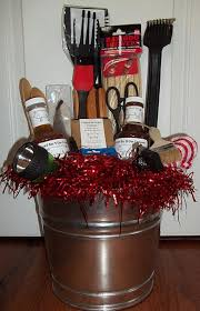 bbq gift basket gift basket for coffee picmia