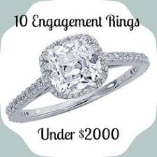 engagement rings 2000 diamond rings 2000 wedding promise diamond engagement