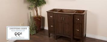 36 Inch Bathroom Vanity Without Top by 36 Bathroom Vanity Without Top Cabinet36 Vanity Cabinet Bathroom