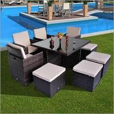 11 gallery of outdoor bench cushions uk best living room design
