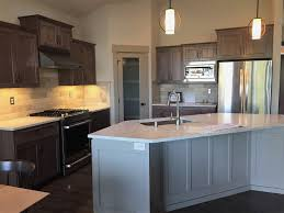 custom kitchen cabinet ideas kitchen affordable custom kitchen cabinets style home design