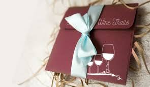 wine as a gift wine gift package deal give a wine workshop class or getaway