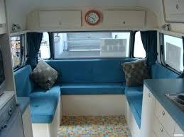 meuble cuisine caravane meuble cuisine caravane best interieur de caravane amenage avec deux