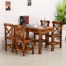 Cafe Style Dining Chairs with Restaurant Chairs And Tables Table Designs