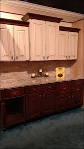 Milwaukee Cabinet Furniture Fabulous Dura Supreme Cabinet Reviews Supreme Kitchen