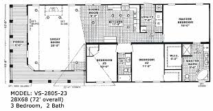 5 bedroom double wide floor plans 5 bedroom double wide floor plans images mobile home lovely
