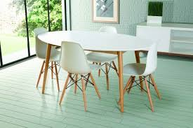 Retro Dining Room Tables by Retro Dining Table And Chairs Amazon Co Uk