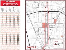 Septa Bus Map Bus 42 Route Map The Best Bus