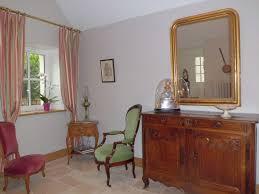 chambre d hote vineuil chambres d hôtes le clos des noëls chambres vineuil entre blois