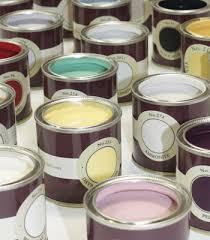 paint u0026 wallpaper samples farrow u0026 ball