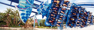 seasonal events and concerts seaworld orlando