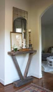 Entryway Ideas For Small Spaces by 181 Best Dana Wolter Interiors Images On Pinterest Birmingham