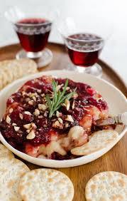 270 best appetizers images on pinterest appetiser recipes dip
