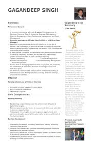 Sample Resume For Client Relationship Management by Area Sales Manager Resume Samples Visualcv Resume Samples Database