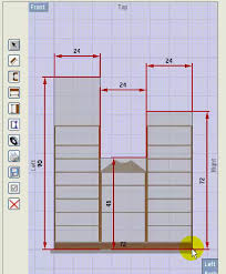 Woodworking Design Software Mac by Simple Furniture Design Software Moncler Factory Outlets Com