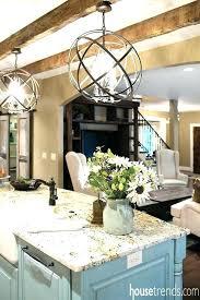 designer kitchen island awesome kitchen island lighting fixtures full size of island light