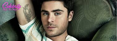 zac efron height and weights