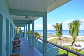 bungalow beach place vacation rental property