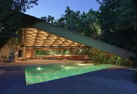 sheats goldstein house los angeles california architect john