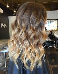 Balayage For Light Brown Hair 40 Beautiful Blonde Balayage Looks Caramel Blonde Balayage