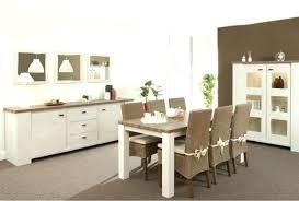chaises salle manger but table et chaise de salle a manger chaise salle manger but pour