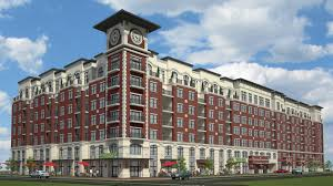citywalk whole foods project ups apartments to 177 submits 50m citywalk on euclid st louis mo