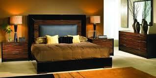 impressive contemporary king bedroom sets king size bedroom sets
