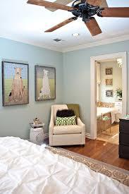 40 best robin u0027s egg blue makes me happy images on pinterest