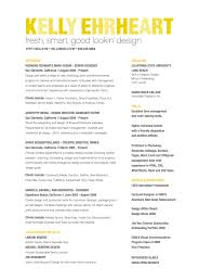 Creative Online Resume by Amazing Creative Director Resume 90 For Resume Templates With