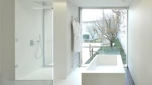 surface chambre habillage intérieur d une maison en résine de synthèse
