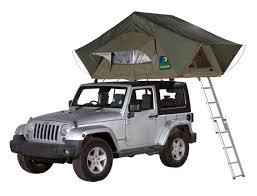 jeep baja edition topic freedom mgtow