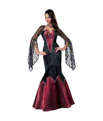 victorian costumes halloween popular halloween costumes vampire buy cheap halloween