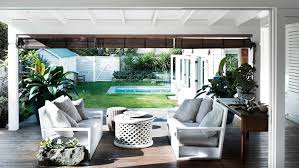 3d Patio Design Software Free by Vacation Cottage For Rent In Lake Worth Fl E2 80 93 Cute Bungalow