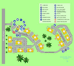bell center floor plan 1 3 bed apartments heron pointe