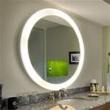 bathroom mirror defogger tv mirror mirror tv tv mirror price bathroom tv mirror from