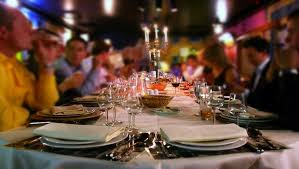 First Date Dinner Ideas 57 First Date Ideas For Teenagers U0026 College Students Page 2