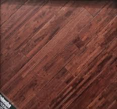 Las Vegas Laminate Flooring Wood Flooring Las Vegas Wood Flooring Desert Valley Contracting