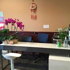 Rub Maps Dallas by Soleful Massage 10 Reviews Massage 105 N Arlington Heights