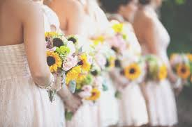 sunflower wedding ideas diy rustic sunflower wedding teal photography bridal musings
