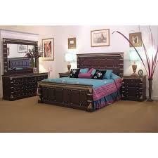 buy double bed set in pakistan u0026 contact the seller