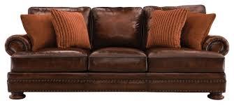 Raymour And Flanigan Leather Sofa 14810 Sofa Raymour Flanigan Duck