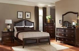 e unlimited home design living spaces bedroom sets home design bedroom sets living spaces