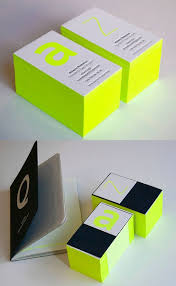 317 best business card ideas images on business card