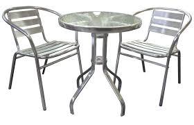 Aluminium Patio Table More About Aluminum Outdoor Furniture Winston Patio Furniture