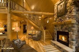 100 log home open floor plans open floor plans with walkout