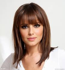 Short Haircuts For Curly Hair 2015 Short Hairstyles 2015 For Curly Hair Hair Style And Color For Woman