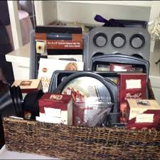 baking gift basket kitchen gift baskets setbi club