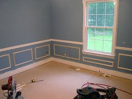 Wainscoting Installation Cost 17 Best Wainscoting Home Depot Installation Images On Pinterest