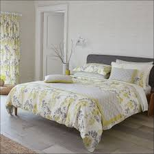 Blue Yellow Comforter Bedroom Amazing Plain Yellow Bedding Yellow Bed Linen White
