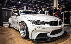 subaru liberty walk liberty walk bmw bmw m4 liberty walk lb picture gallery photo